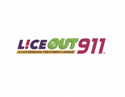 LiceOut911
