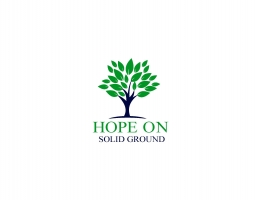 Hope on Solid Ground