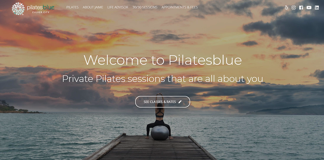 pilatesblue