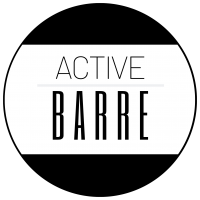 Active Barre