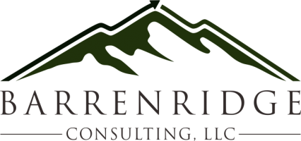 Barrenridge Consulting, LLC