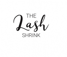 The Lash Shrink LLC
