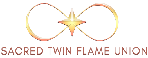 Sacred Twin Flame Union