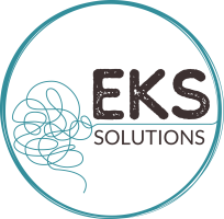 EKS Solutions LLC