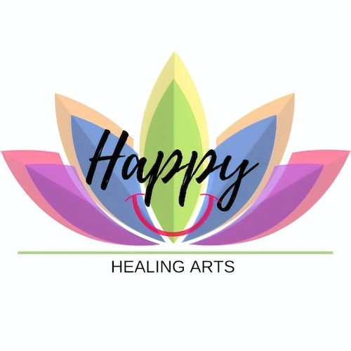 Happy Healing Arts