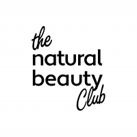 The Natural Beauty Club - BE0652710129