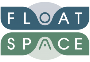 Float Space