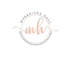 Markeisha Hall, M.A. Special Education Consulting