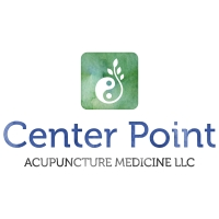 Center Point Acupuncture Medicine, llc