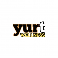 YURt Wellness