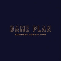 Game Plan Business Consulting