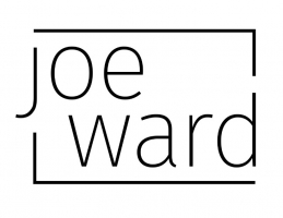 Joe Ward Photography