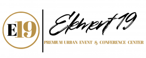 ELEMENT 19 PREMIUM URBAN EVENT AND CONFERENCE CENTER