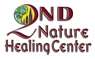 2nd Nature Healing Center