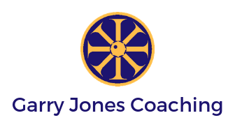 Garry Jones Coaching