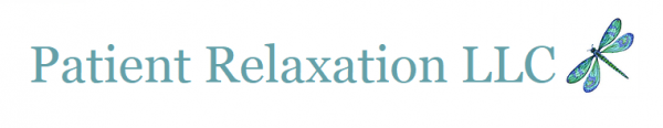 Patient Relaxation LLC