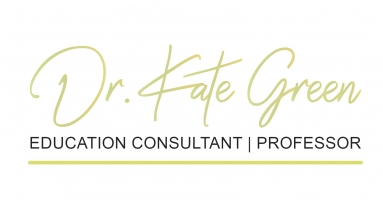 Dr Kate Green Consulting