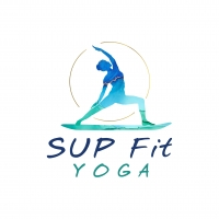 SUP Fit Yoga