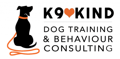 K9 Kind Dog Training and Behaviour Consulting