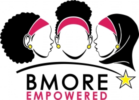 Bmore Empowered Inc.
