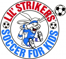 Lil' Strikers