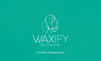 WAXIFY WAX CENTER & SPA