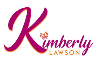 Kimberly Lawson