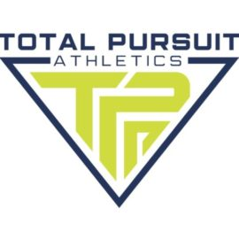 Total Pursuit Athletics