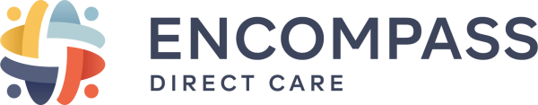 Encompass Direct Care