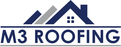 M3 Roofing