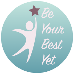 Be Your Best Yet