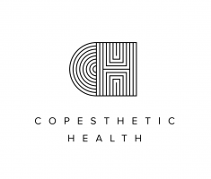 Copesthetic Health