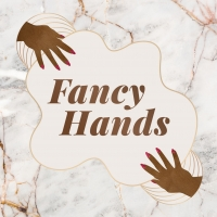 Fancy Hands Massage