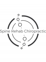 Spine Rehab Chiropractic