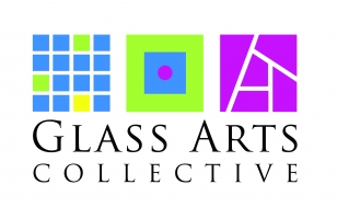 Glass Arts Collective