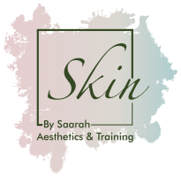 SKIN By Saarah Bookings