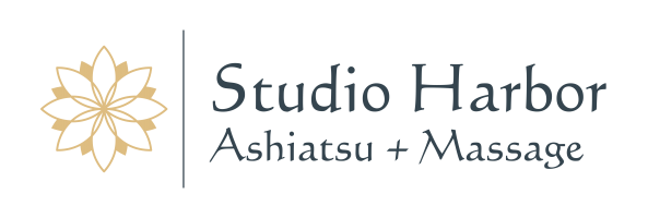 Studio Harbor Ashiatsu + Massage, LLC