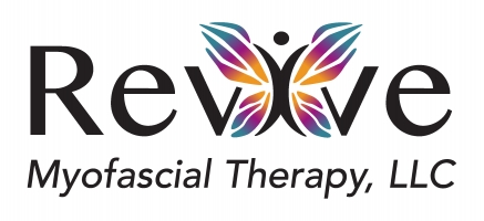 Revive Myofascial Therapy LLC