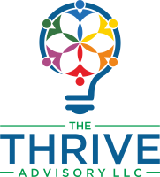The Thrive Advisory