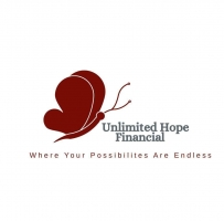 Unlimited Hope Financial