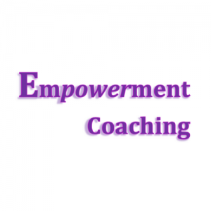 Empowerment Coaching