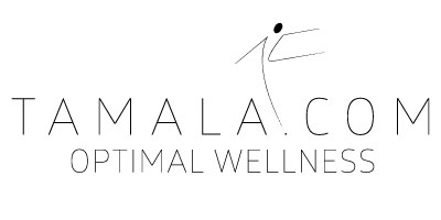tamala.com Optimal Wellness