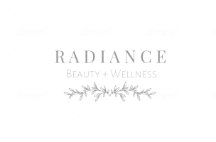 Radiance Beauty and Wellness