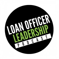 Loan Officer Leadership