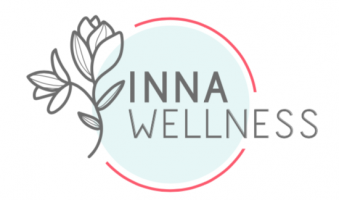 Inna Wellness