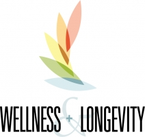 Wellness and Longevity