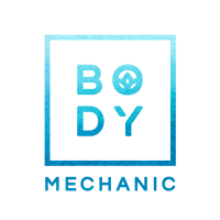 Body Mechanic