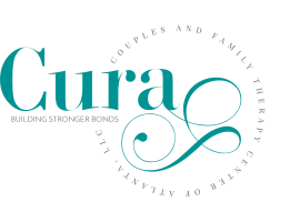 Cura Couples and Family Therapy of Atlanta. LLC