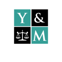Yetter & Mays Attorneys at Law