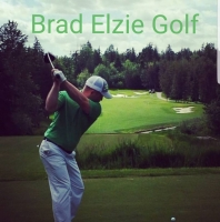Brad Elzie Golf